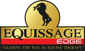 Equissage Edge - Leading the way in Equine Therapy